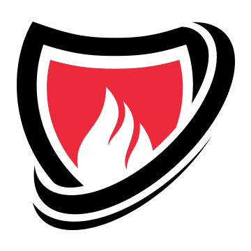 Fire Shield Fire Protection, Inc. Logo