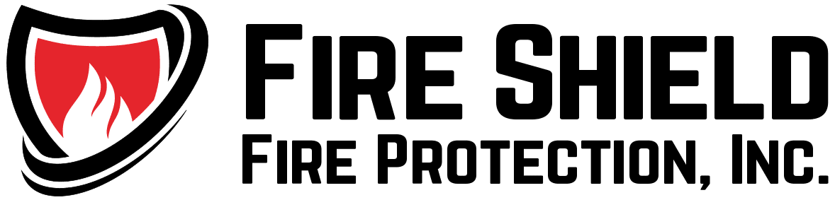 Fire Shield Fire Protection, Inc.