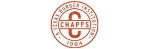 Chapps_Color