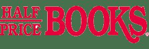 Half Price Books, Records, Magazines, Incorporated