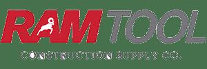 RAM Tool Construction Supply Co